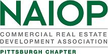 NAIOP Pittsburgh Chapter